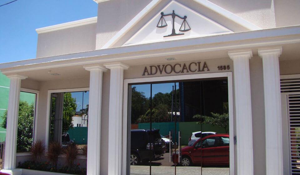 Fachada-de-escritório-de-advocacia--o-que-não-pode-faltar-mbn-advocacia