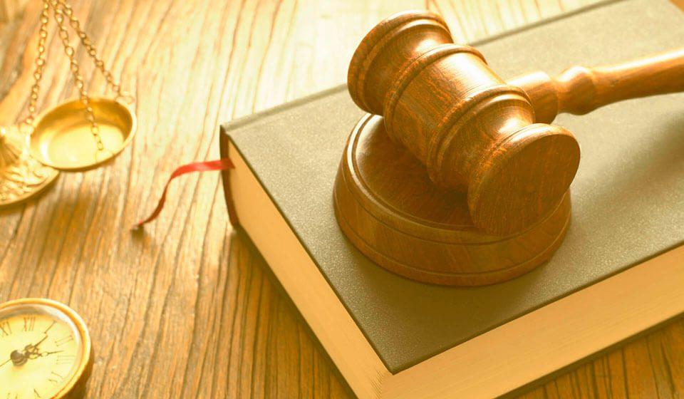 Guia-completo-de-gestão-para-escritórios-de-advocacia-mbn-advocacia