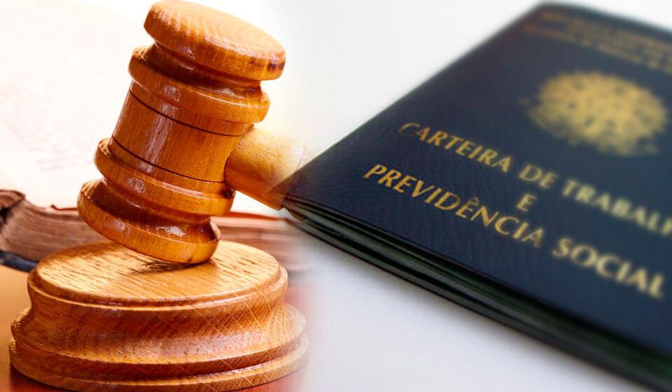 Tudo-que-você-precisa-saber-sobre-Direito-do-Trabalho-mbn-advocacia
