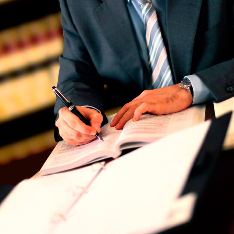advogados-mbn-advocacia-inicio