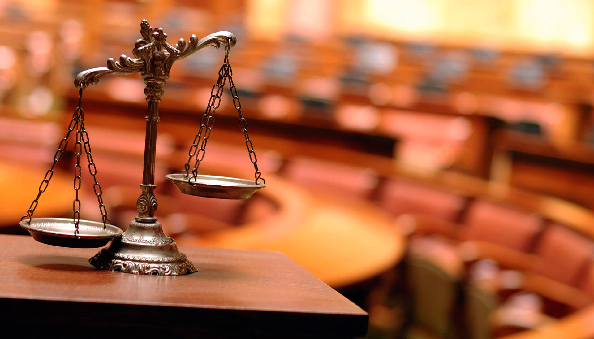bg-advogados-mbn-advocacia