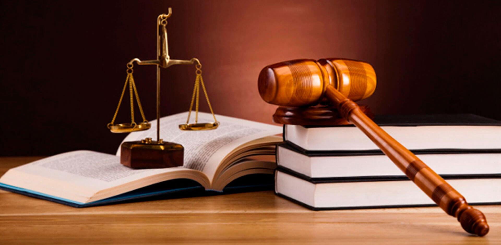 bg-escritorio-mbn-advocacia