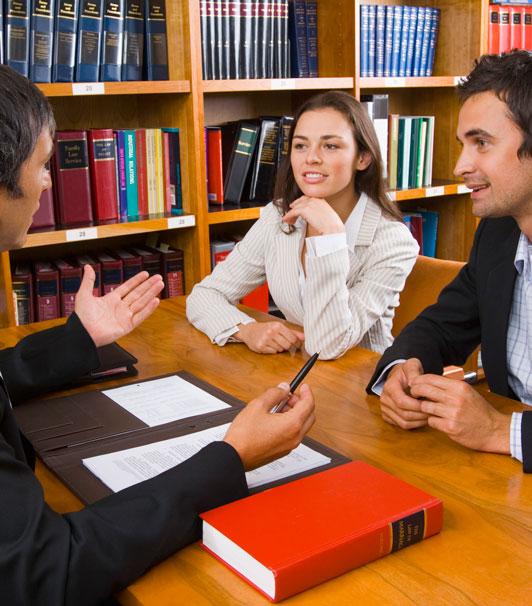 clientes-mbn-advocacia