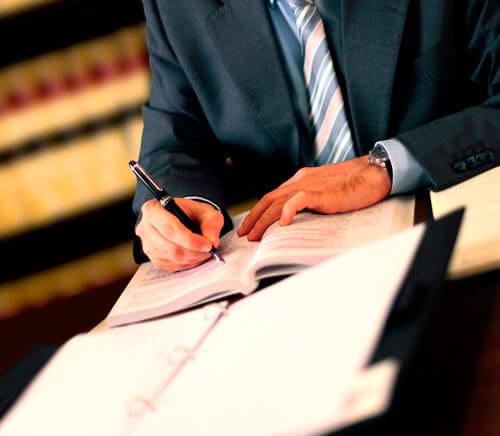 escritorio-mbn-advocacia-2