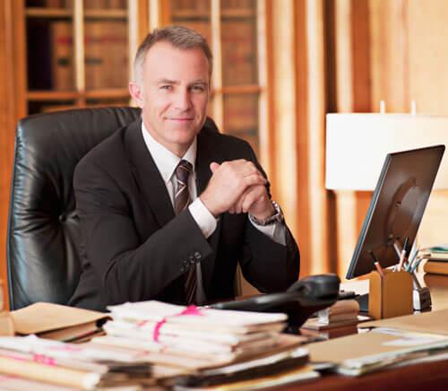 escritorio-mbn-advocacia