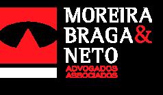 logotipo-mbn-advocacia